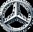 Mercedes_voiture_occasion_france_autohau
