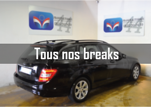 Breaks_Occasion_france_autohaus_44.png