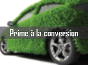 impact-voiture-ecologie-une.jpg