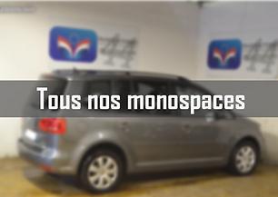 Monospace_occasion_France_Autohaus_44.pn