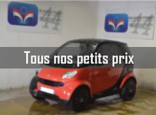 Occasion_pas_cher_france_autohaus_44.png