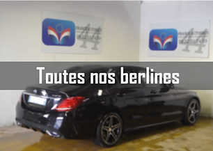 Berlines_occasion_france_autohaus_44.png