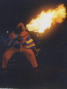 Fire eater 2.JPG