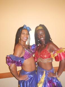 Carib. Girls.jpeg