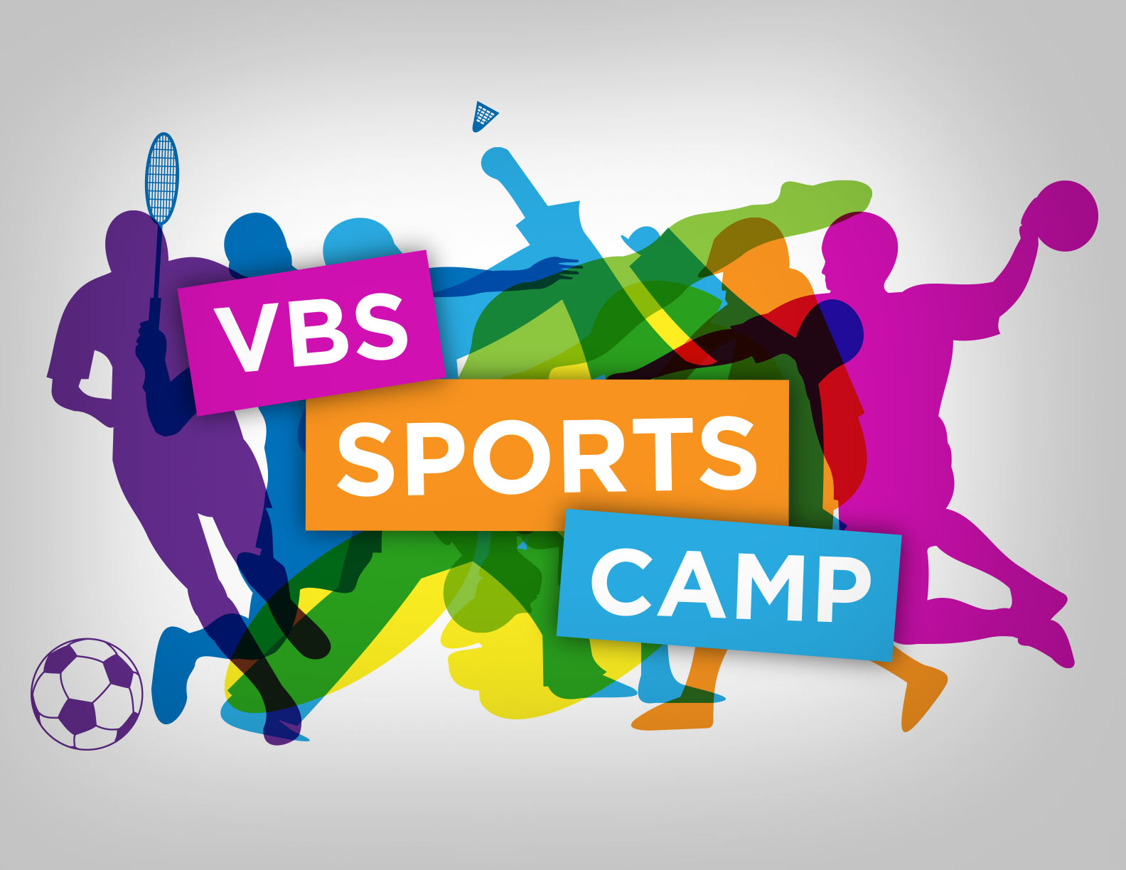 vbs-sports-camp-event