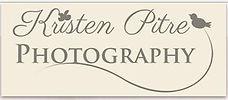 Pitre logo.jpg