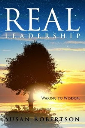 Leadership Book.jpg