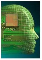 smartcloud brain.JPG