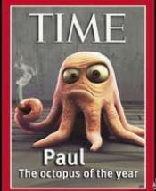 Paul the Octopus.JPG