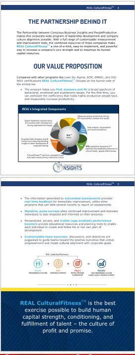 Insights 4.JPG