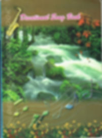 Song Book Cover.jpg