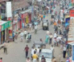 Street Evangelism.jpg