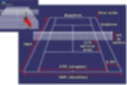 Tennis 2Pictures.jpg