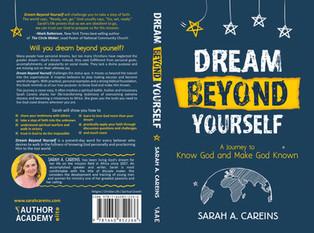 Dream Beyond Yourself.jpg
