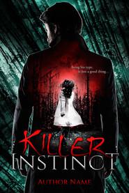 Killer-Instinct.jpg