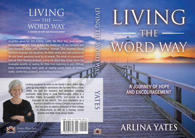 Living the Word Way.jpg