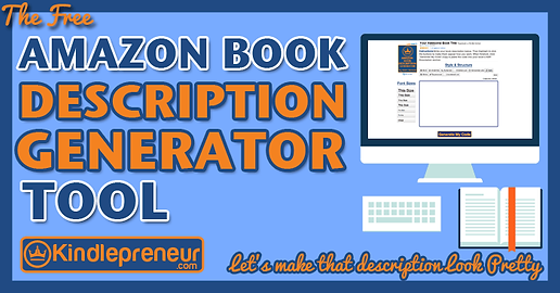 Amazon-Book-Description-Generator-Tool.p