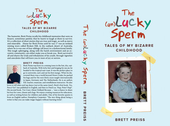 The (un)Lucky Sperm FINAL12.jpg