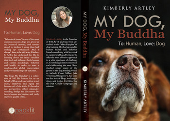My Dog, My Buddha FINAL.jpg