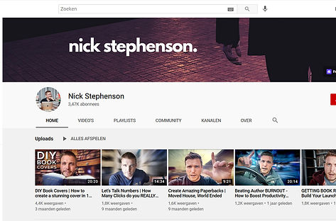 NICK STEPHENSON YOUTUBE.jpg
