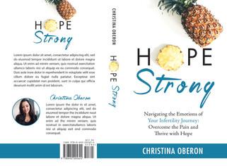 Hope Strong.jpg