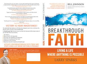 Breakthrough Faith.jpg