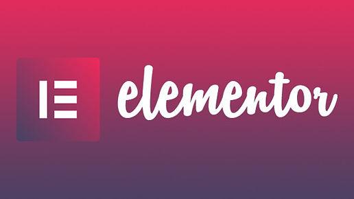 Elementor.jpg