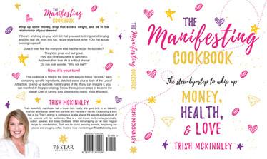 The Manifesting Cookbook.jpg