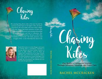 Chasing Kites.jpg