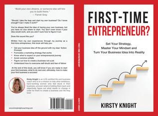 First-Time Entrepreneur.jpg