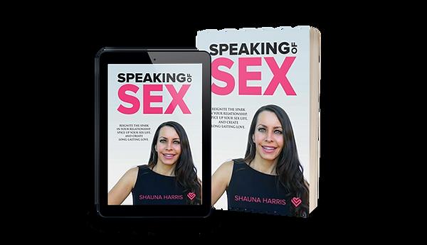 mockup speaking of sex.png