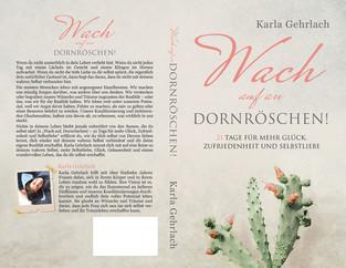 Wach_auf_an_dornröschen_FINAL.jpg