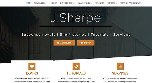 webdesign voorbeeld 2.jpg