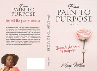 From Pain to Purpose FINAL.jpg