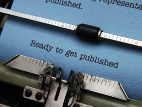 Hybrid Publishing and Why You Should Consider It