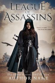League-of-Assassins.jpg