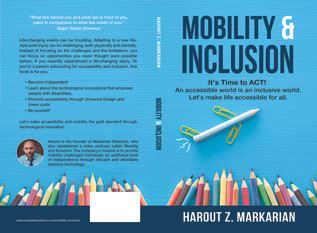 Mobility & Inclusion.jpg
