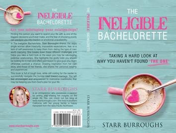 The Ineligiblette Bachelorette.jpg