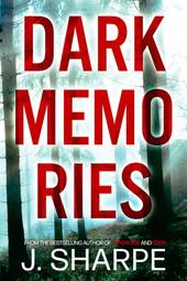 Dark memories 1.jpg