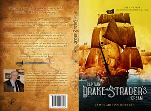 Captain-Drake-Strader's-Dream-paperback.jpg