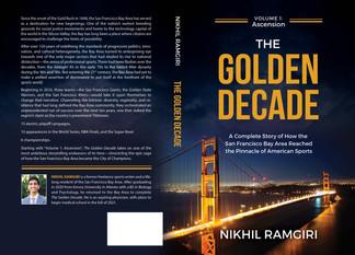 The Golden Decade.jpg