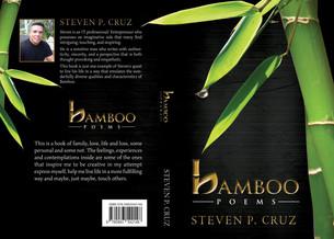 Bamboo Poems.jpg