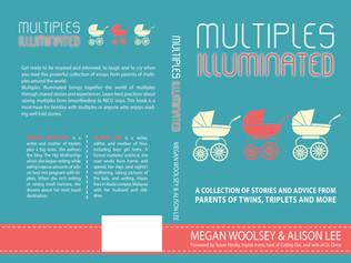 Multiples Illuminated.jpg