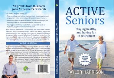 Active Senior.jpg