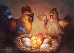 egg contest.jpg