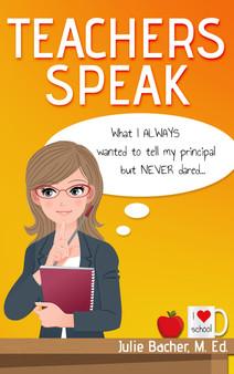 Teachers speak final ebook.jpg