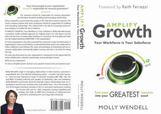 Amplify Growth.jpg