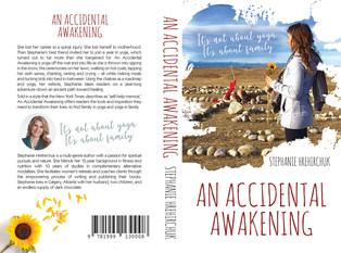 An Accidental Awakening FINAL.jpg