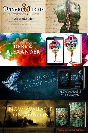 facebook banners.jpg