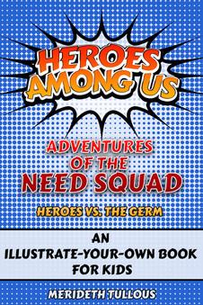Heroes among us.jpg
